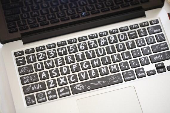 f3a82ae0560 MacBook Keyborad protector Keyboard Skin Macbook Keyboard | Etsy