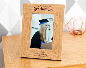 gift for graduation etsy