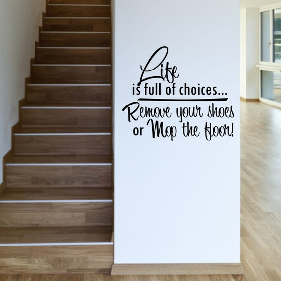 Top Wall Decor Hallway Site Details @house2homegoods.net