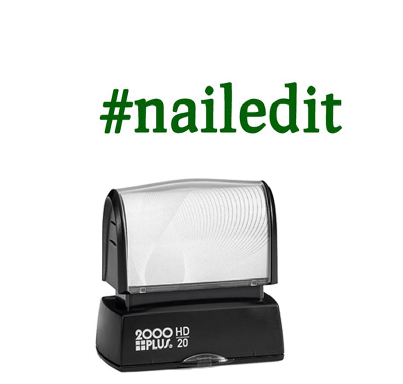 Teacher Stamps Self Inking Rubber Stamps for Teacher image 0