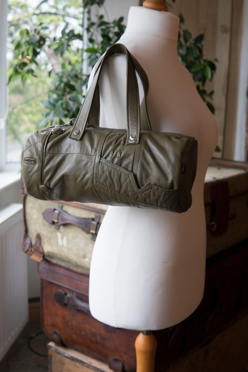 c473e2ae73bc6 Reclaimed Leather Bags