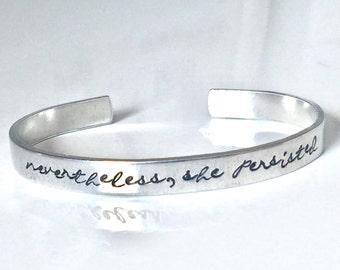 Resistance Jewelry Etsy