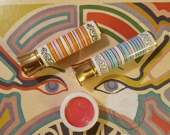 Vintage Yardley London Look Poppycock Lipstick New/Old stock