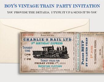 1940s themed party 1940s party invitation 40th birthday etsy