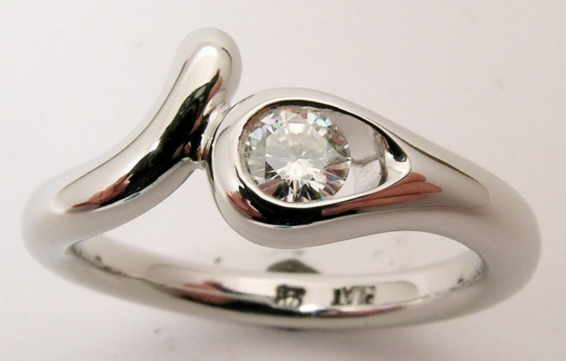platinum iridium jewelry - 794×506