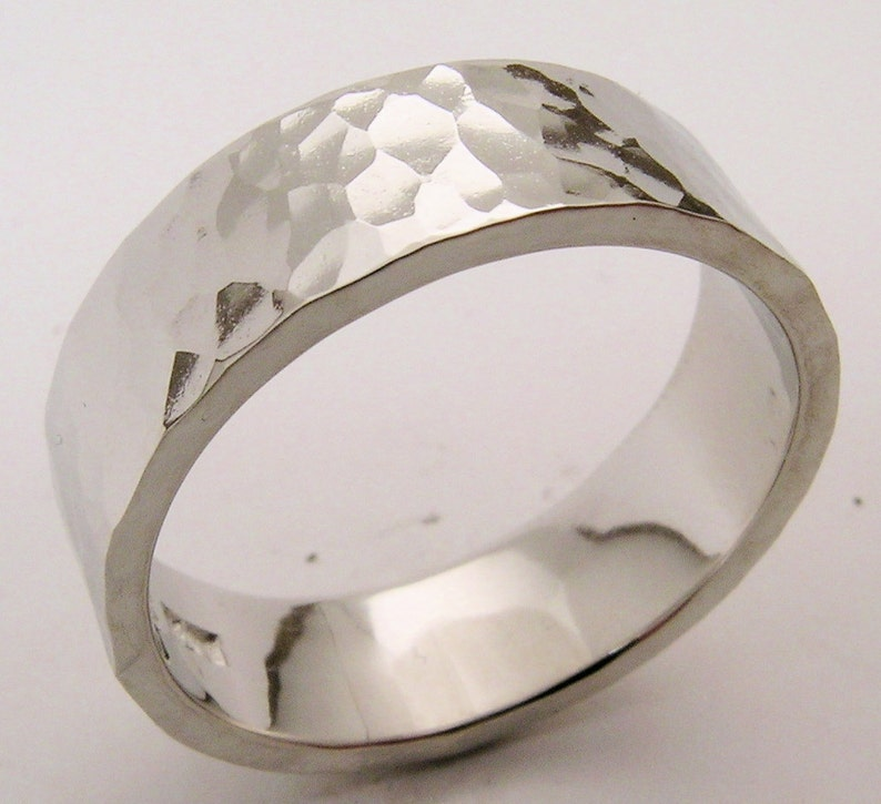 platinum iridium jewelry - 794×725