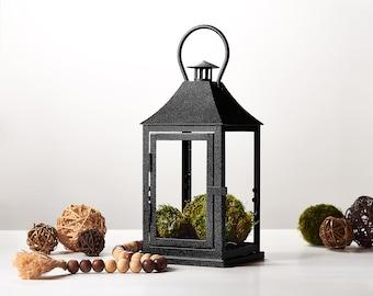 Moss Ball Decor, Cottagecore decor, Thanksgiving table centerpiece, Fall decor, Farmhouse decor, Vase Filler Balls