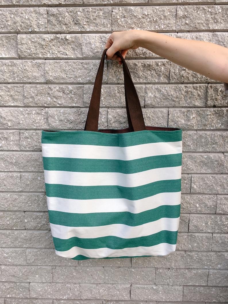 43a6ab4aa1b8c Duża torba plażowa torba podróżna torba weekend Tote Bag