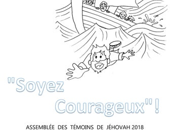jw 2014 conventions notebook in for kids