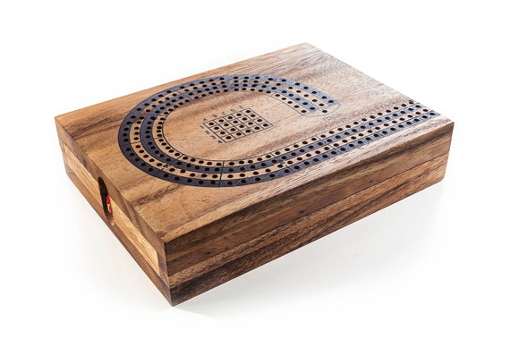 Cribbage strategy