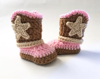 0d6e3101a4e7 Cowboy boots