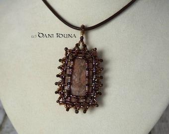 Unique pendants etsy necklaces for pendants different necklaces suitable for various unique pendants aloadofball Choice Image