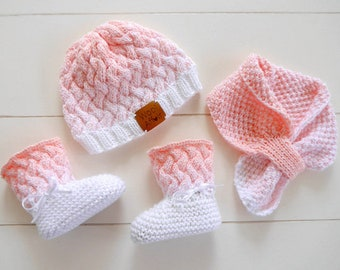 crochet und knitting patterns yarn kits by woolaffair on etsy