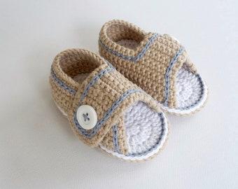 Babyschuhe Anleitung Etsy