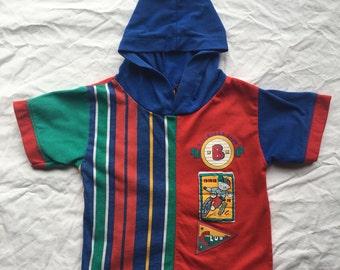 Vintage Boys' Sports & Fitness | Etsy HK  hot sale