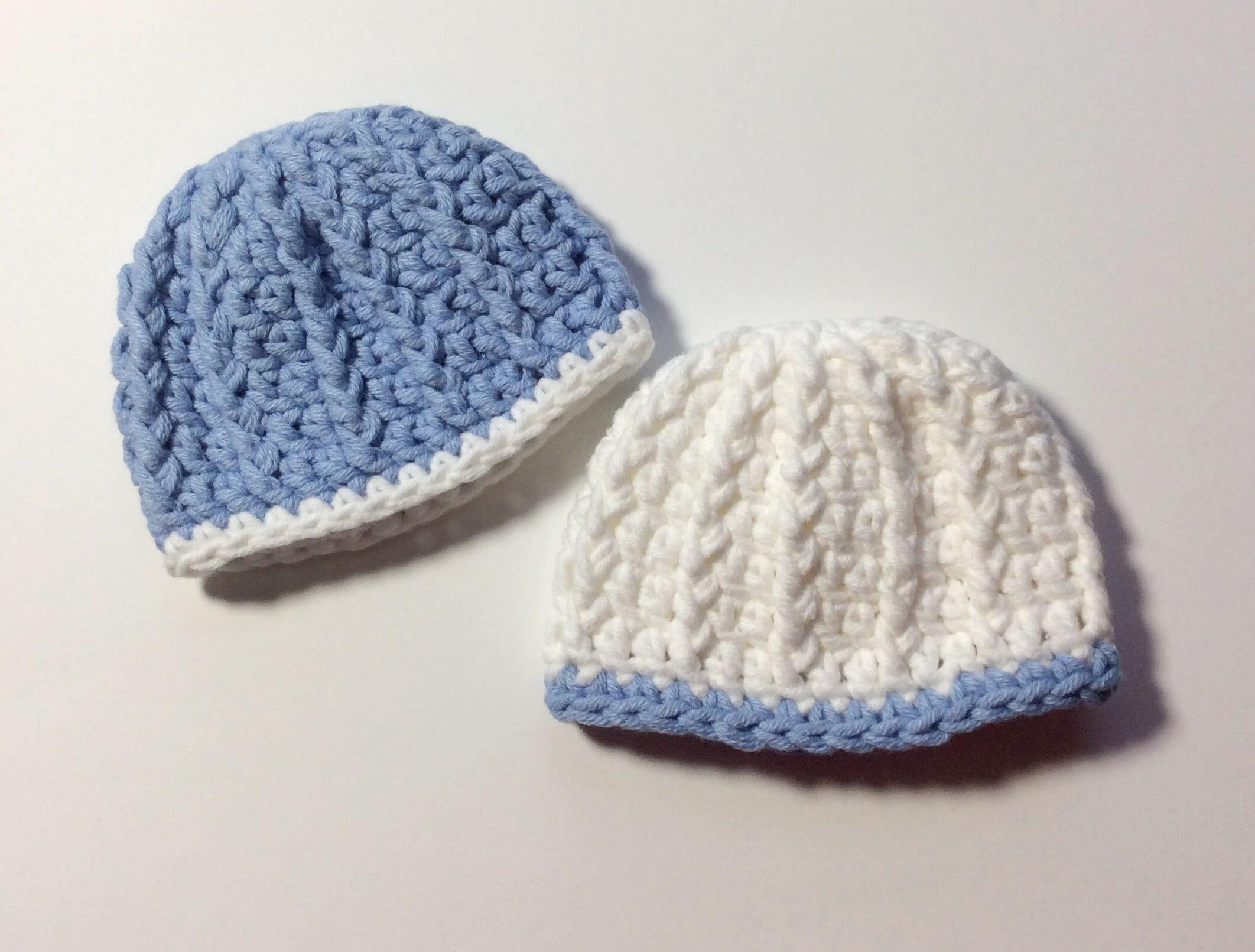 Micro preemie hats baby boy preemie hats twins preemie hats etsy jpg  2124x1611 Micro preemie hat c6390e9854e