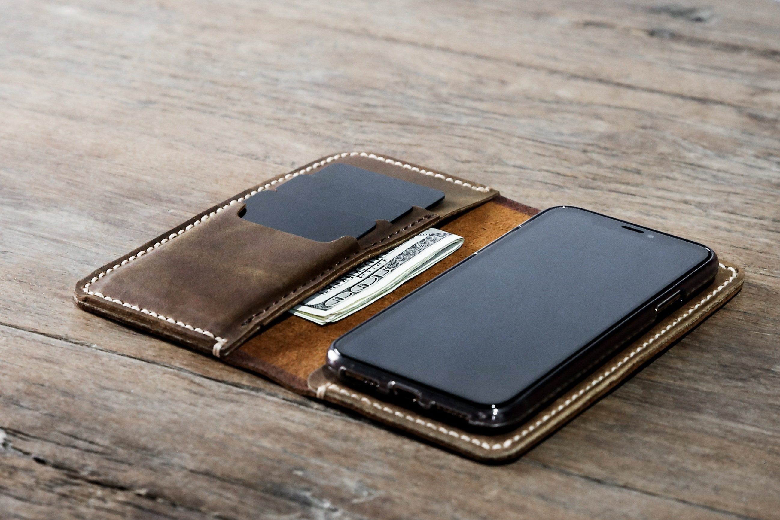 Iphone Xs Max Case Personalized Leather Iphone Xr Wallet Case Iphone Xs Xr Xsmax X 8 8plus 7 7plus 6 6s Iphone Xr Case 055
