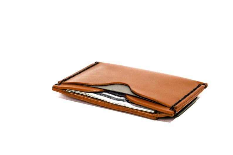 c397ec468b63a Minimalist Wallet Minimalist Wallet Men Minimalist Wallet