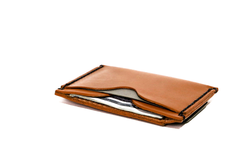 0e6db2ad76 Minimalist Wallet Minimalist Wallet Men Minimalist Wallet
