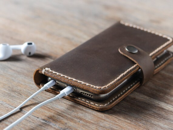 iphone 7 manly case