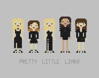 Alisons Pretty Little Diary Pdf