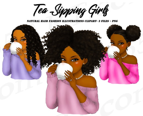 Free SIP Soda Cliparts, Download Free Clip Art, Free Clip Art on Clipart  Library