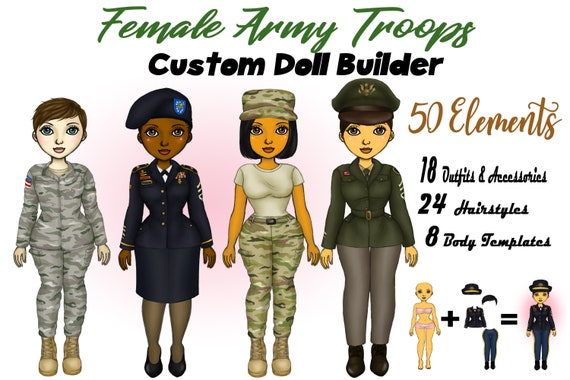 Army clipart small army, Army small army Transparent FREE for download on  WebStockReview 2020