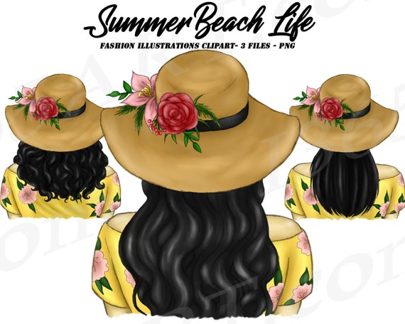 Latte Girls Clipart, Black Girl, Black Women, African American, Natural  Hair, Coffee Love, Hairstyles, Planner Dashboard, Illustrations in 2020    Natural hair styles, Natural african american hairstyles, Girls natural  hairstyles