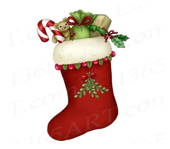 50 Rabatt Auf Weihnachts Strumpf Clipart Weihnachts Strumpf Png Strumpf Strumpf Von Hand Bemalt Einladungen Scrapbooking Diy Aquarell