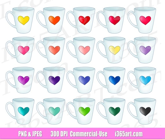 Not my cup of tea idiom Clipart   k27844410   Fotosearch
