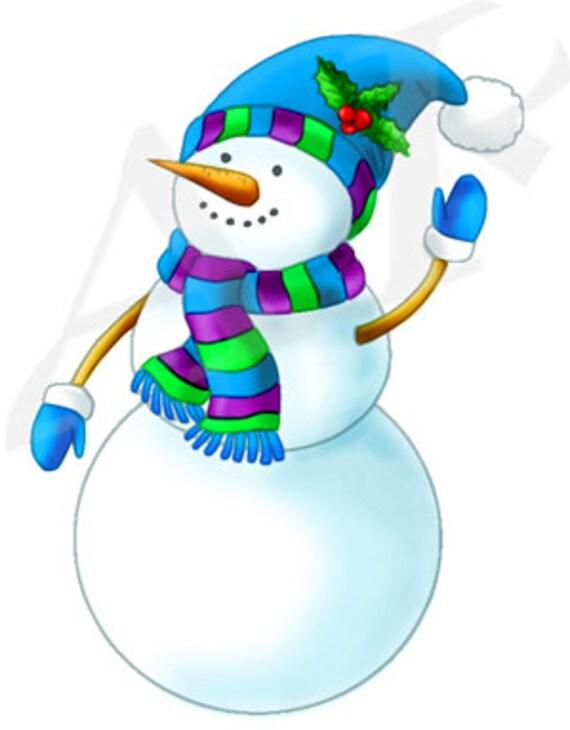 50 Off Weihnachten Schneemann Clipart Clipart Zum Schneemann Schneemann Grafiken Scrapbooking Weihnachten Cliparts Einladungen Png Jpeg