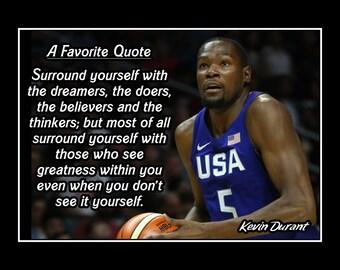 152361404356 Inspirational Basketball Wall Decor