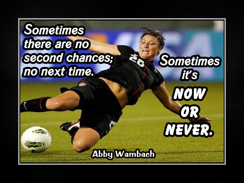 Inspirational Soccer Gift Motivation Poster Gift Champion | Etsy