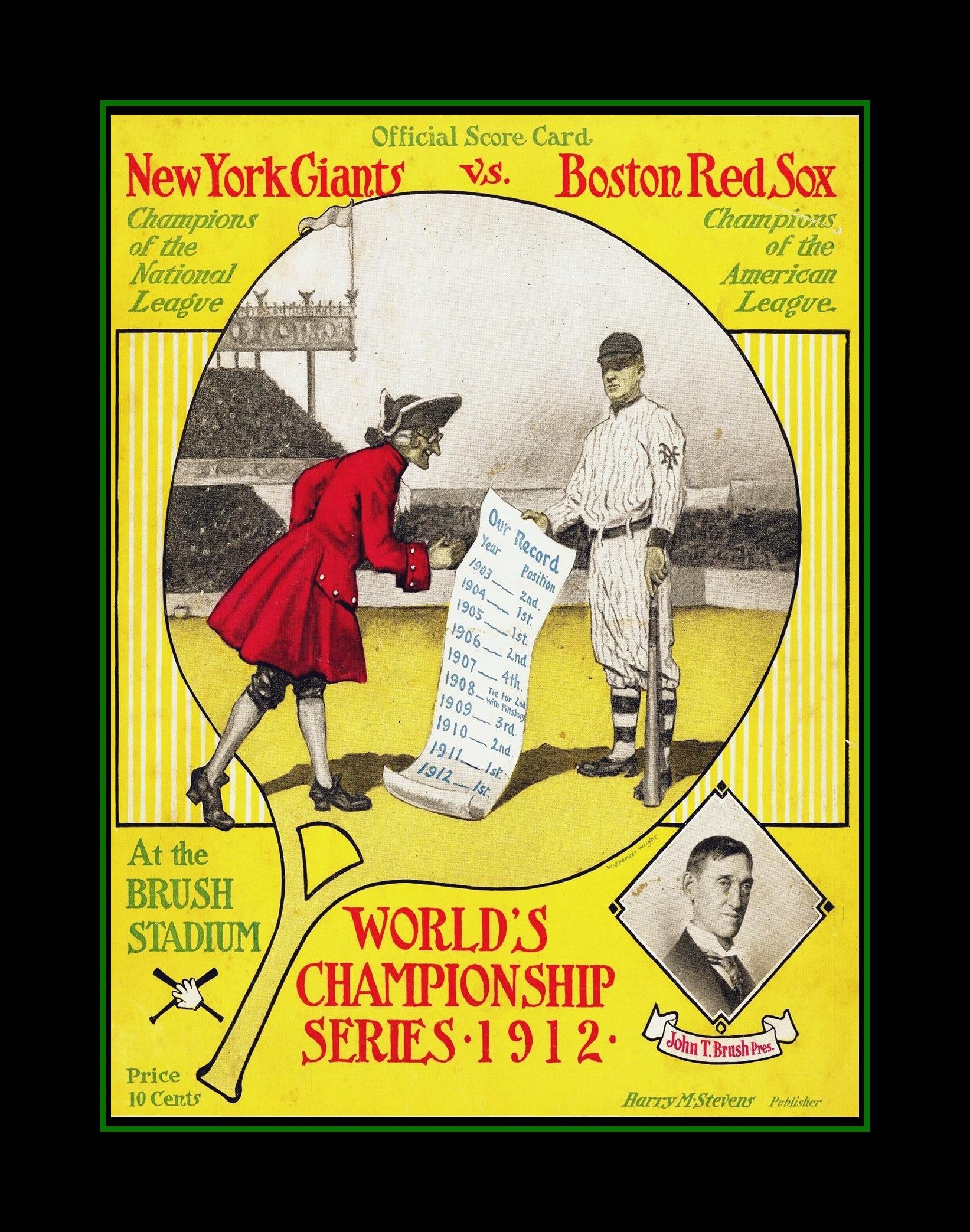 Vintage Yellow Baseball Poster Mens Gift Illustration Wall | Etsy