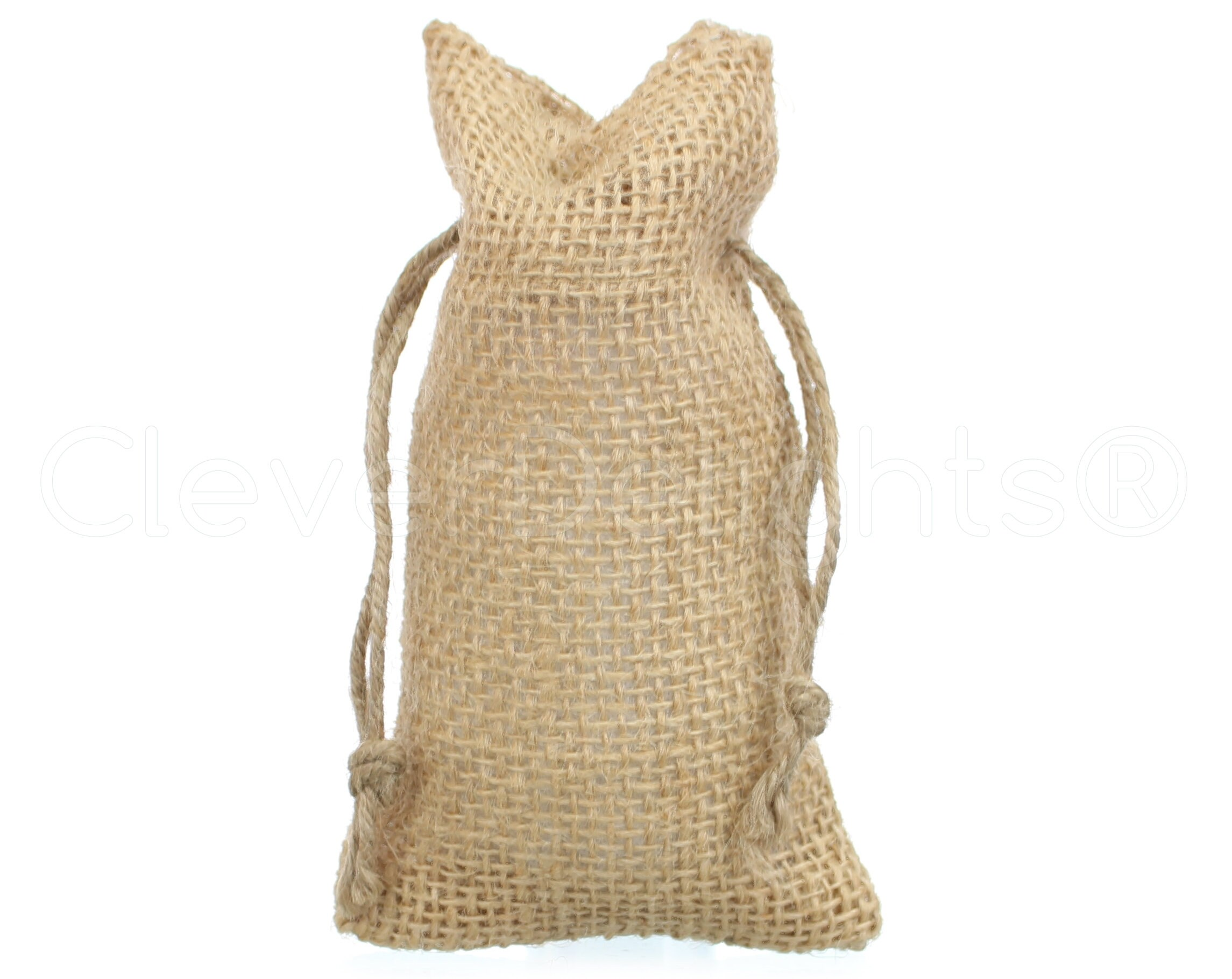 Small burlap bags Cloth 50 Party Spin 50 3x5 Small Burlap Bags Natural Rustic Burlap Bags With Etsy