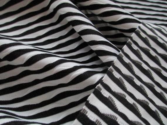 street dress dress style fair and festival dress dress Maxi dress dress maxi dresses Striped boho dress black white fashion Summer qd7w44