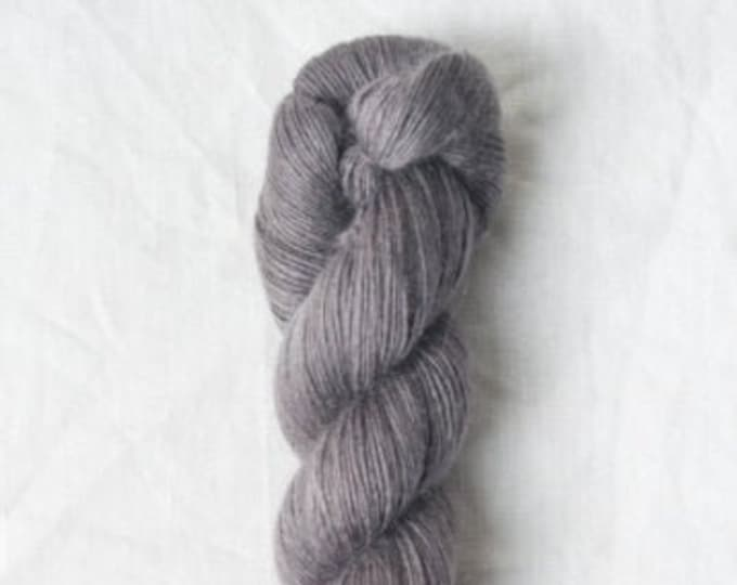 Piper in Bandera by Quince & Co