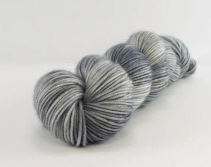 Chunky Single in Storm by 29 Bridges