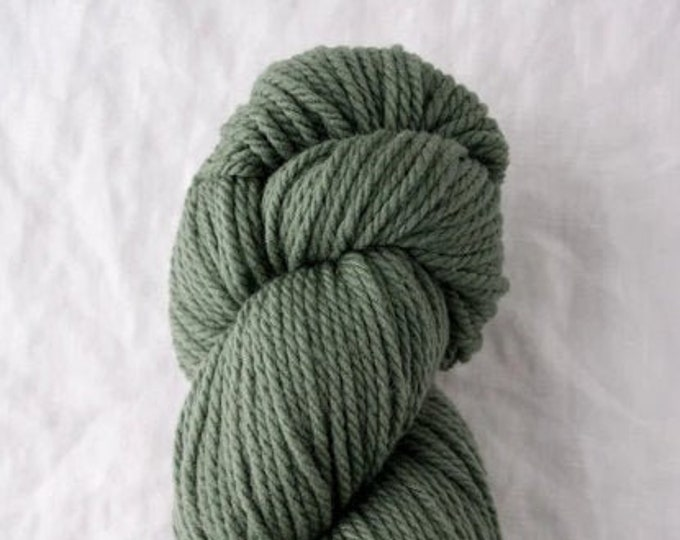 Osprey in Sage by Quince & Co