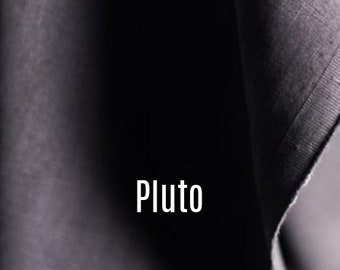Tencel Twill in Pluto by Merchant & Mills