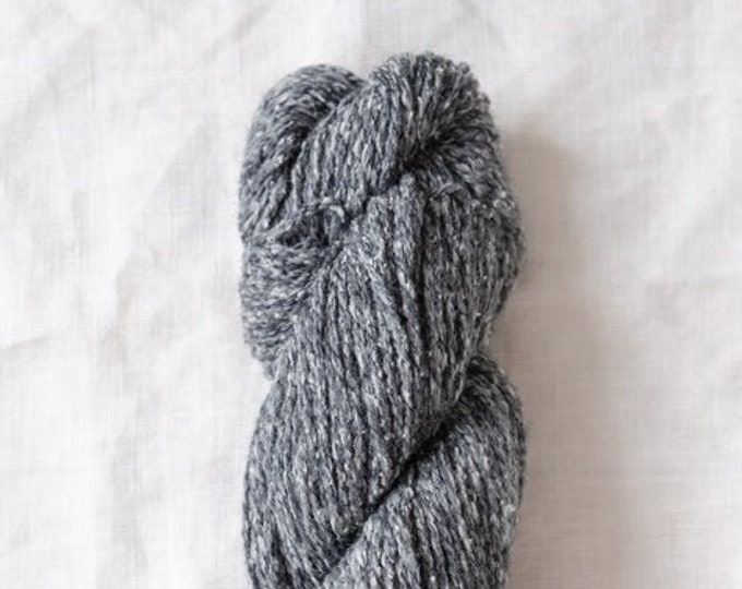 PRE-ORDER: New WREN in Perdernales by Quince & Co