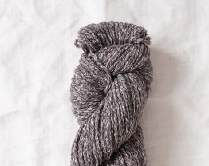 PRE-ORDER: New WREN in Oso by Quince & Co