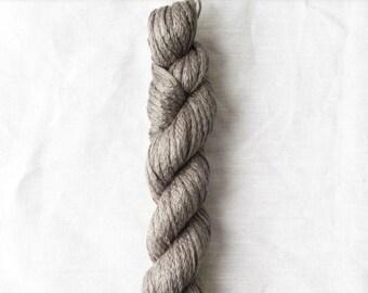 Kestrel - Whelk by Quince & Co.
