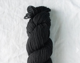 Whimbrel - Abyss by Quince & Co