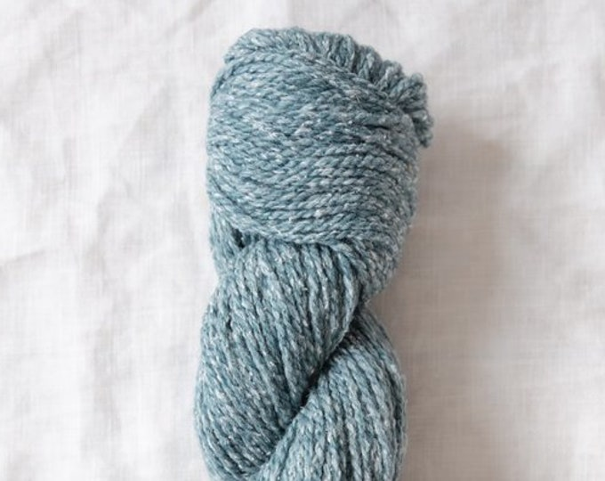 PRE-ORDER: New WREN in Sabinal by Quince & Co