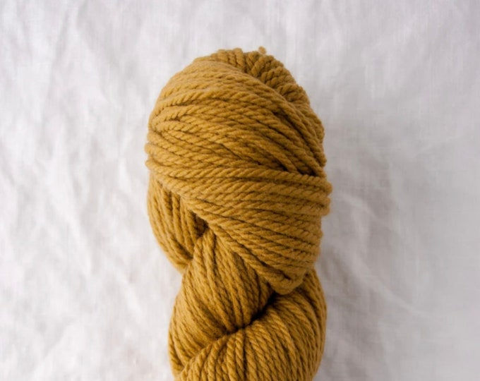Osprey in Honey by Quince & Co