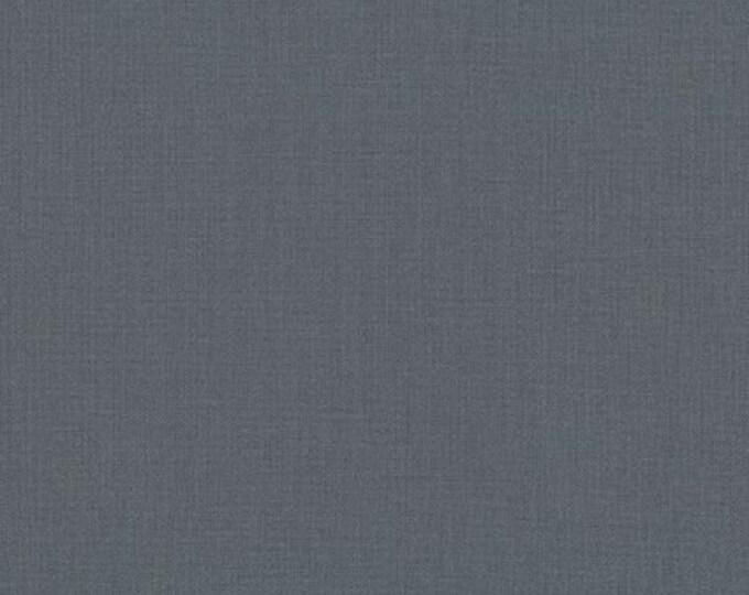 Kona Cotton in Metal by Robert Kaufman