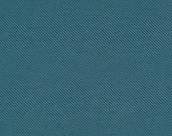 Old Blue Twill- Ventana Twill from Robert Kaufman