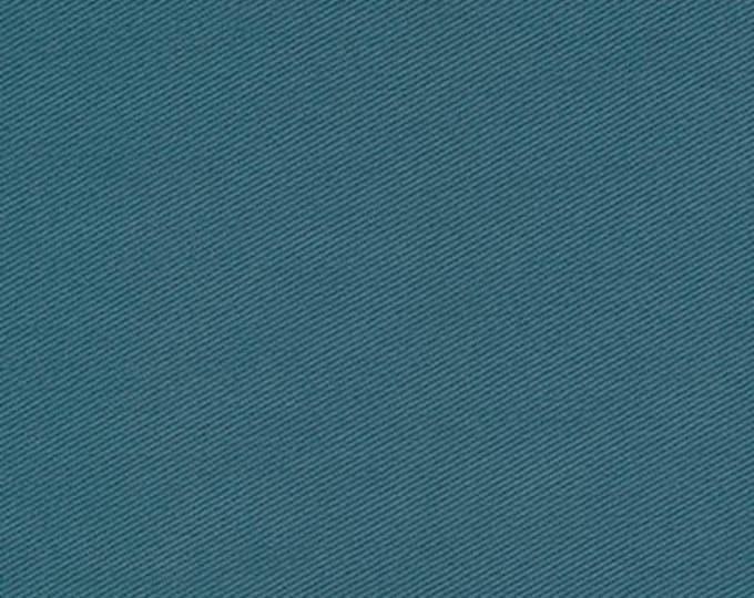 Old Blue Twill- Ventana Twill from Robert Kaufman