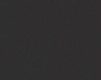 Avanti Bemberg 100% Rayon Lining in Dark Gray by Robert Kaufman